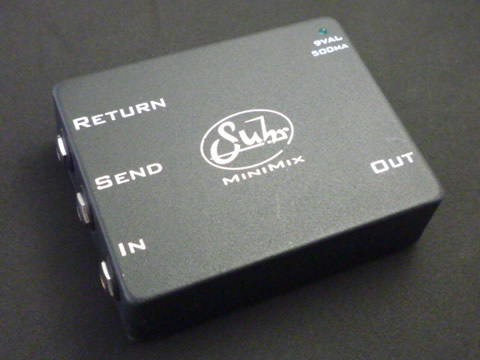 Suhr:mini mix_f0186957_823351.jpg