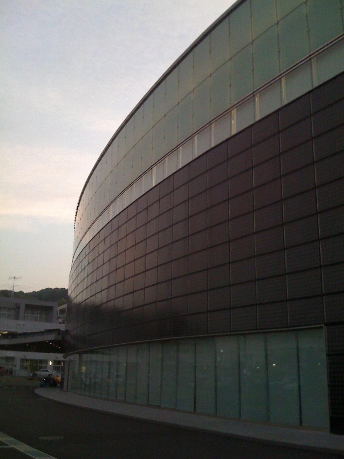 静岡出張_c0166765_16531779.jpg