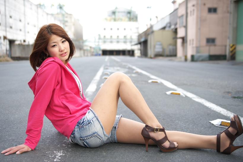 5/17 LISAさん撮影会 ②_b0184276_20404140.jpg