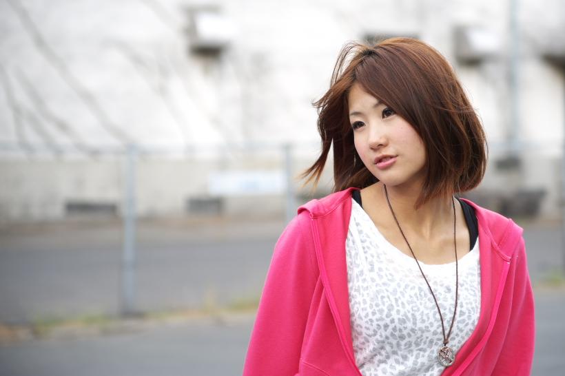 5/17 LISAさん撮影会 ②_b0184276_20525443.jpg