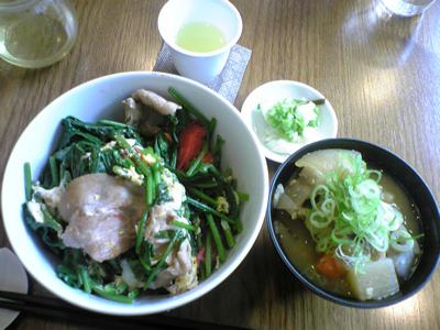おいしく食べること(つづき)_c0173978_14481022.jpg