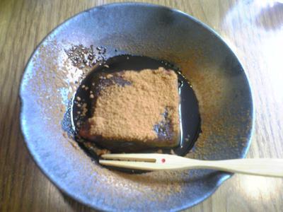 おいしく食べること(つづき)_c0173978_14482267.jpg