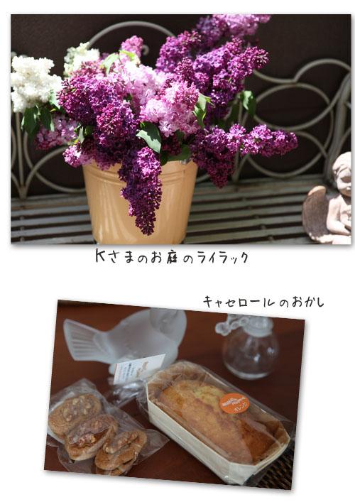 f0127388_1993245.jpg