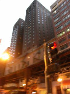シカゴの立体駐車場_a0079995_6243161.jpg