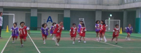 Joyっ子活動_d0027501_2112958.jpg