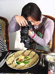 「栄養士のための写真教室」 参加者喜びの声_d0046025_9555881.jpg