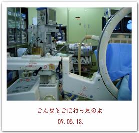 f0167832_17232446.jpg