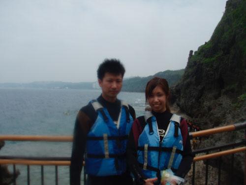 5月22日暑いねぇぇぇ(^^)/_c0070933_2205443.jpg