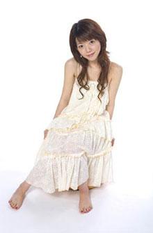 日本人声優初参加!牧野由依、「ジャパンエキスポ」 に出演!_e0025035_20221496.jpg