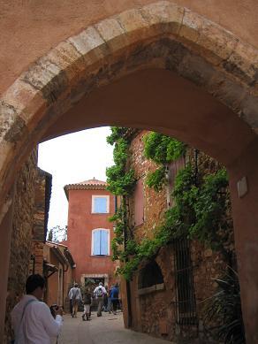 Roussillon_f0150936_16533946.jpg