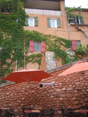 Roussillon_f0150936_16542257.jpg