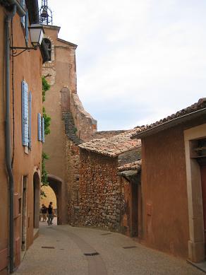 Roussillon_f0150936_1654918.jpg