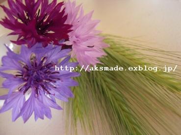f0150945_21591647.jpg
