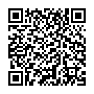 b0133448_1216191.jpg