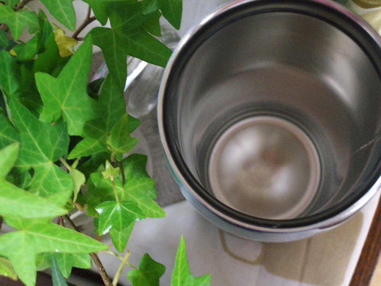 ★スタバのステンレスタンブラー~水筒で子どもをしつける?~_b0163750_13214044.jpg