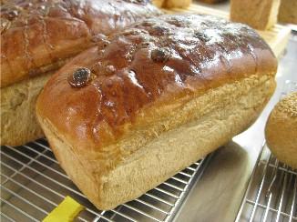 今月のパンは。。。_f0007061_23123692.jpg