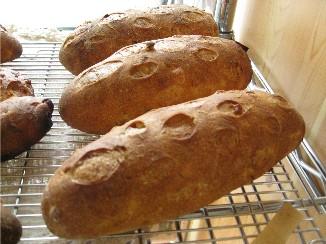 今月のパンは。。。_f0007061_2365141.jpg