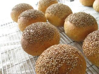 今月のパンは。。。_f0007061_2394455.jpg