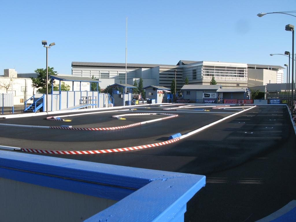 Reedy race of Champions 1_e0166663_19111372.jpg