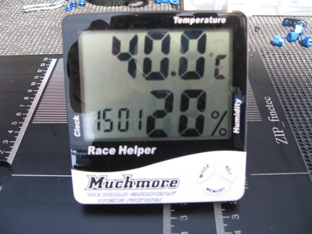 Reedy race of Champions 1_e0166663_1963444.jpg