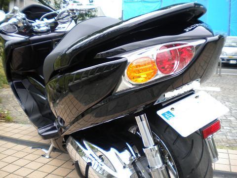 f0186368_16502965.jpg