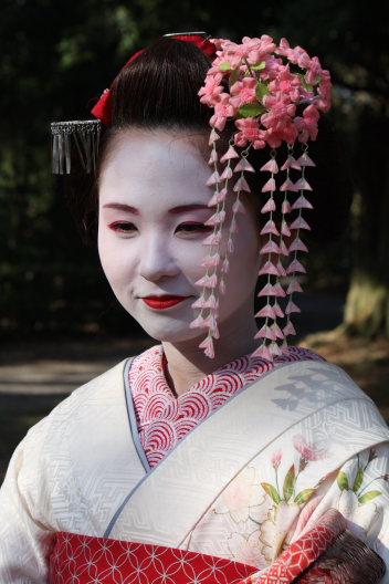 桜回想に~夢一夜_b0055171_14275722.jpg