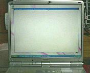 d0095278_1849816.jpg