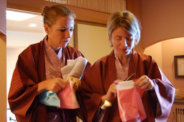 BALDINI家 in Giappone ③温泉を楽しむ(NO2)_c0179785_6555959.jpg