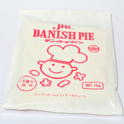 おうちパン チョコクロワッサン~~♪♪_e0123286_1926439.jpg
