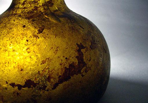 Dutch onion_e0111789_11334662.jpg
