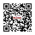 e0153994_1525866.jpg