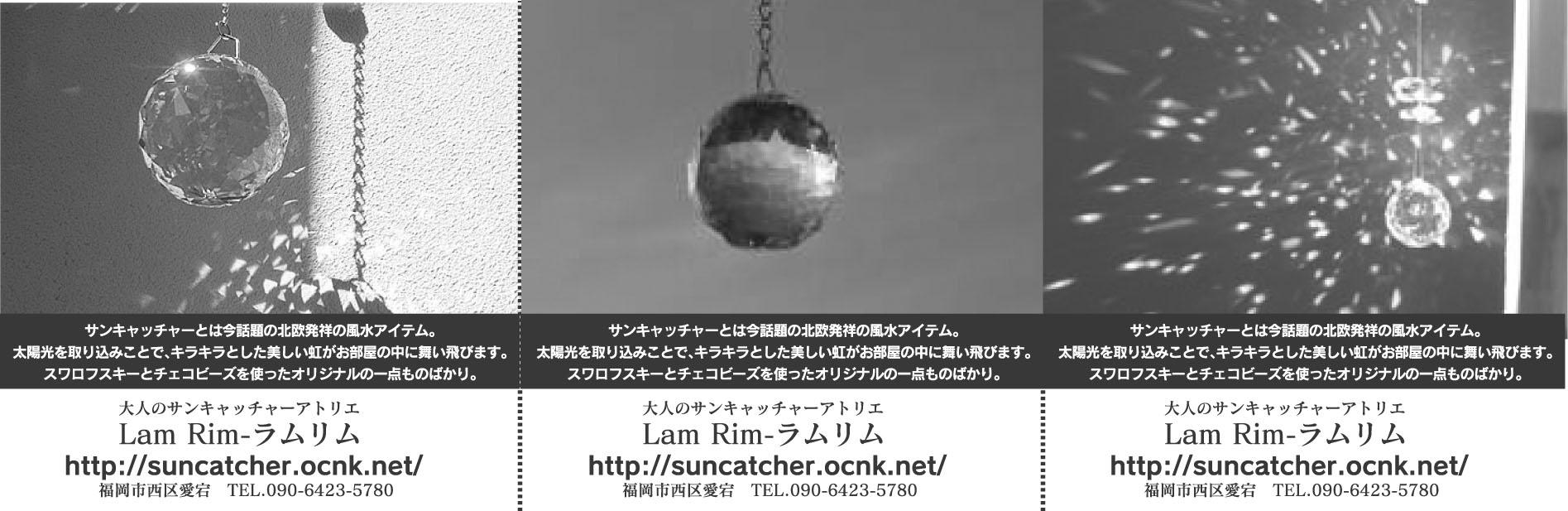 f0163195_1757583.jpg