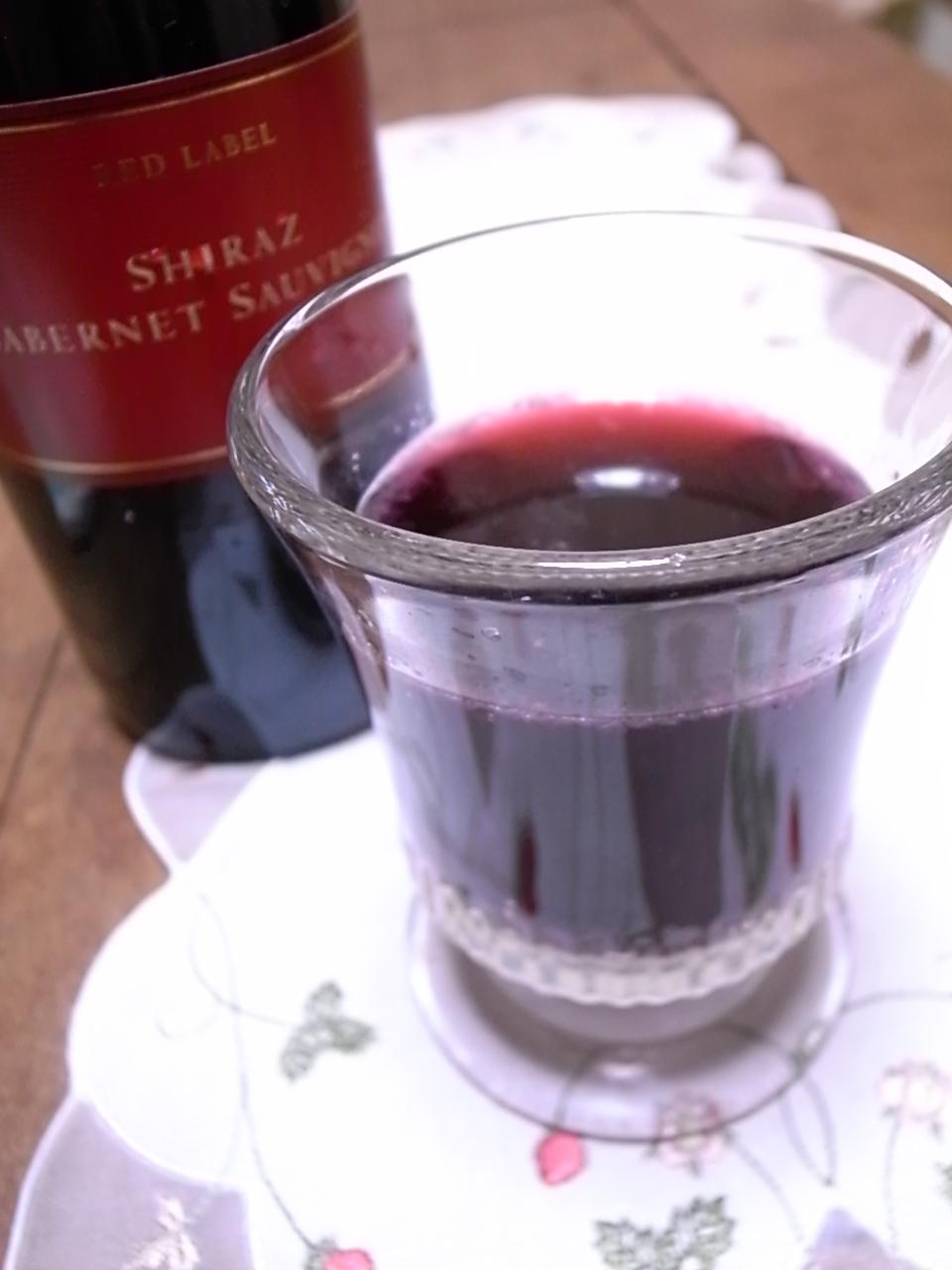 【赤ワイン】赤ワインのレモンソーダ割り_d0122797_23543724.jpg