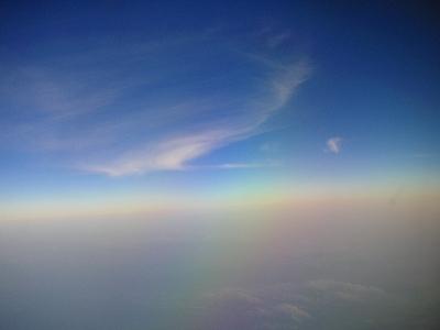 雲の上に、、、_f0146802_22264753.jpg
