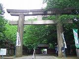 上野東照宮   (江戸屋敷にあった神社14)_c0187004_19262592.jpg