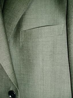スーツのお仕立_b0081010_1739387.jpg