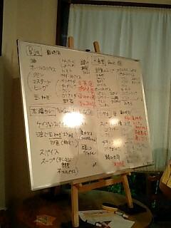 浜松カレー!?_c0033210_23453450.jpg