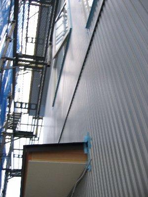 外壁・2階天井床・窓枠_b0165417_9252732.jpg