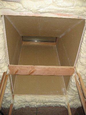 外壁・2階天井床・窓枠_b0165417_925442.jpg