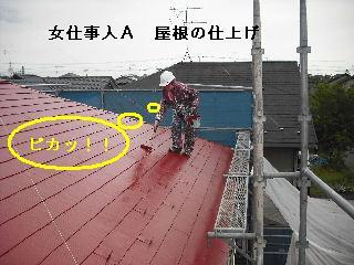 工事完成_f0031037_2133594.jpg