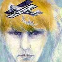 Everybody\'s Talkin\' by Nilsson (OST 『真夜中のカウボーイ』より その2)_f0147840_15144127.jpg