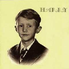 Everybody\'s Talkin\' by Nilsson (OST 『真夜中のカウボーイ』より その2)_f0147840_19474937.jpg