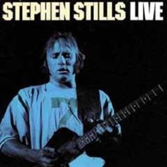 Everybody\'s Talkin\' by Nilsson (OST 『真夜中のカウボーイ』より その2)_f0147840_1950132.jpg