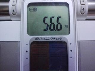 d0143449_1718483.jpg