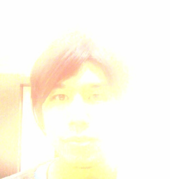 c0191962_20402624.jpg