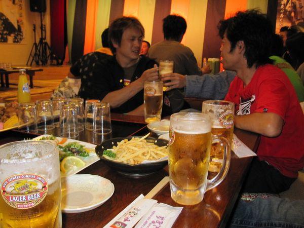 広島いって_a0083074_0145677.jpg