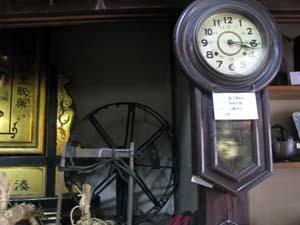 荒町 歴史館 「よってけや」のご案内_e0120896_971963.jpg