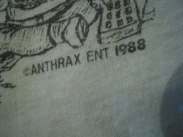 ANTHRAX_d0121303_12234348.jpg