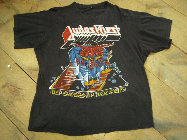 JUDAS  PRIEST_d0121303_12375583.jpg