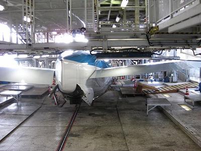 機体メンテナンスセンター_a0036808_15561070.jpg